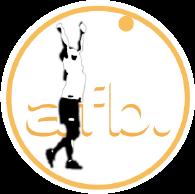 アートフットボール|afb.
