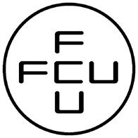 FCUとは|about fcu