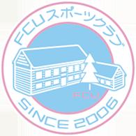 スペシャルキッズ|SPK (for FID)