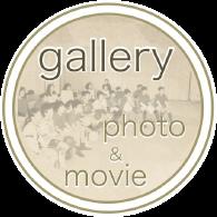 ギャラリー|gallery