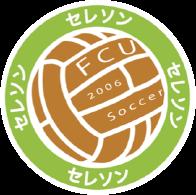 サッカーチーム|soccer-sls