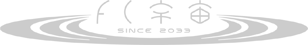 芸術蹴球チーム|team afb.