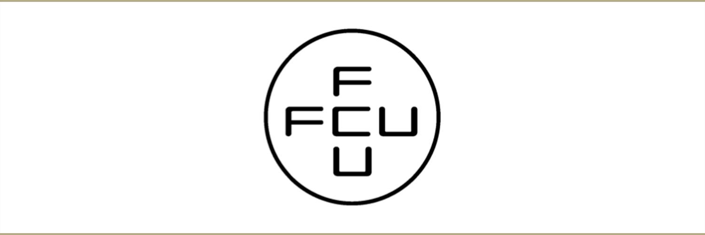 遊びの学び舎 NPO法人 FCUスポーツクラブ|夢・みつかる場所、ここにあり
